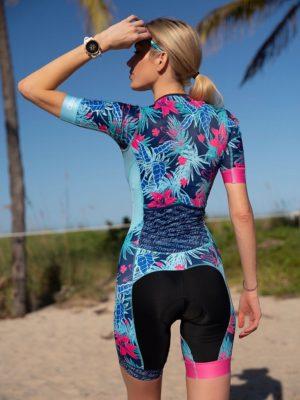 6b11a5 7a47381fa4ca437a87b5af2c3ae0dd8amv2 d 1241 1860 s 2 3 300x400 - Triathlon Suit Tropical Flower