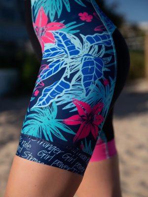 6b11a5 e79c57be839a40a8966152db6fcacd68mv2 d 1241 1857 s 2 2 300x400 - Triathlon Suit Tropical Flower