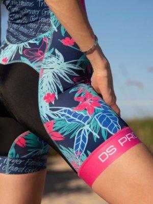 6b11a5 eab3b39af8a24f9f9d00992e3e65c789mv2 2 300x400 - Triathlon Suit Tropical Flower