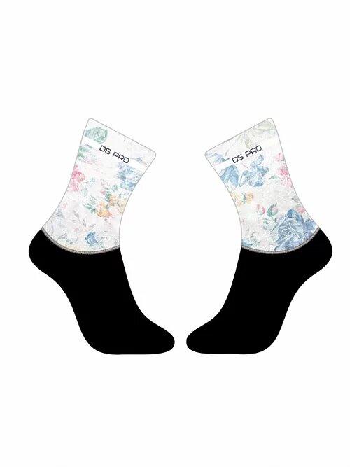 Aero Socks Sweet Dreams