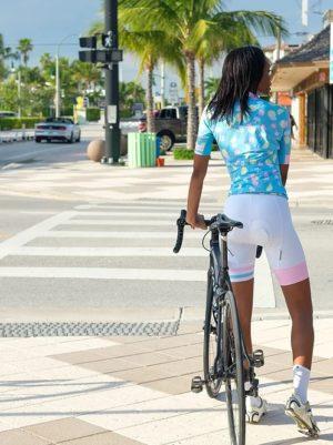 product194 300x401 - Cycling Kit Gelato