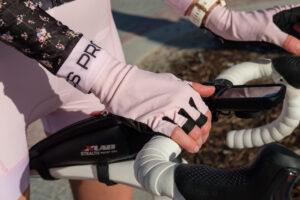 lanafox 134 scaled 300x200 - Cycling Gloves Babe Pink