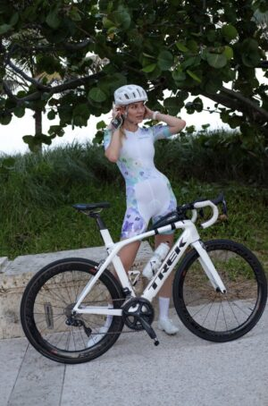 image 01 04 21 02 12 4 300x454 - One Piece Floral Bliss Skinsuit