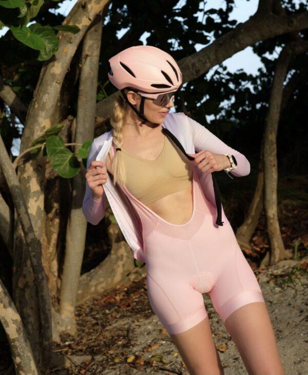 image 07 12 20 11 58 600x730 - Dainty Cycling Bib Shorts Pink