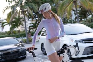 image 30 09 20 02 12 1 300x201 - Ombre Long Sleeve Cycling Jersey