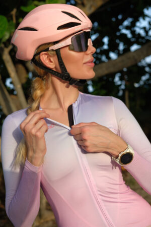 lanafox 17 5 1 scaled 300x450 - Long Sleeve Cycling Jersey Cotton Candy