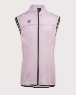 C3FC2241 04D5 4C11 B9E2 3E22E640B76C 1 300x375 - Cycling Vest Babe Pink