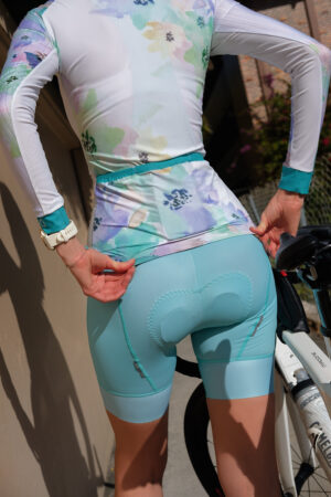 DSCF6998 Edit 300x450 - Long Sleeve Jersey Floral Bliss