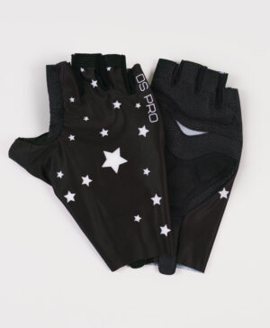 DSSPORT 210208 3 300x364 - Cycling Gloves Night Sky