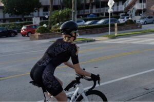image 01 04 21 02 56 6 300x199 - Cycling Skinsuit Flower Outlines